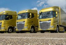 The-New-Generation-DAF-trucks-2021-From-left-to-right-XGplus-XG-and-XF