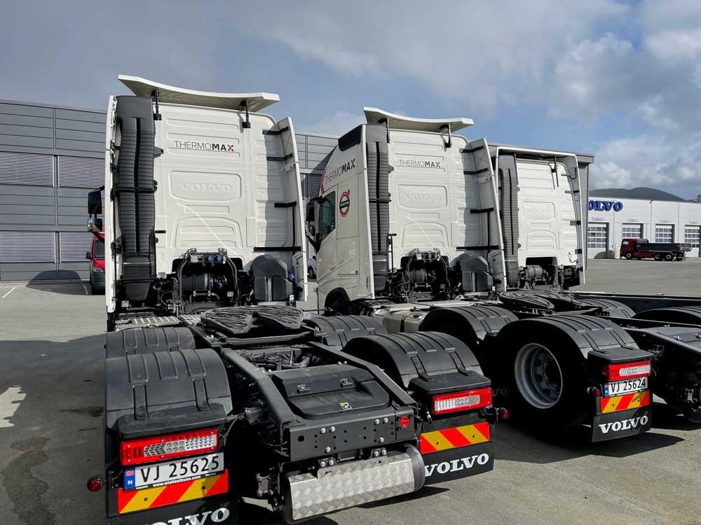 Thermomax_trucks-01