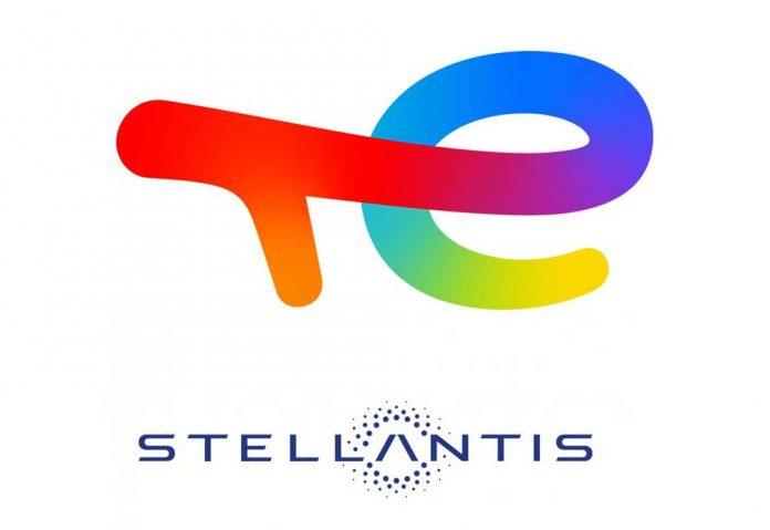 TotalEnergies_stellantis