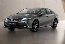 Toyota-Camry-Hybrid-6