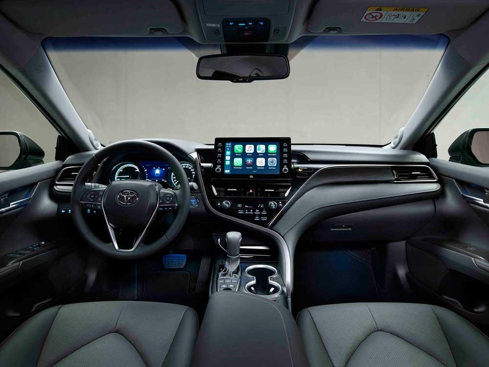 Toyota-Camry-Hybrid-8