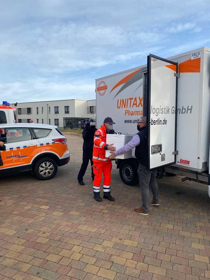 UNITAX-Pharmalogistik-GmbH-(2)