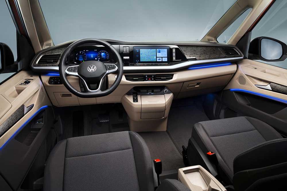 VW-MU20210610_06