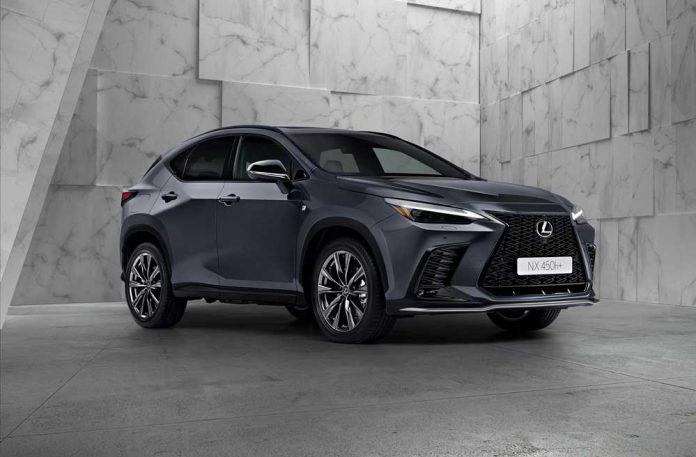 Yeni-Lexus-NX-02