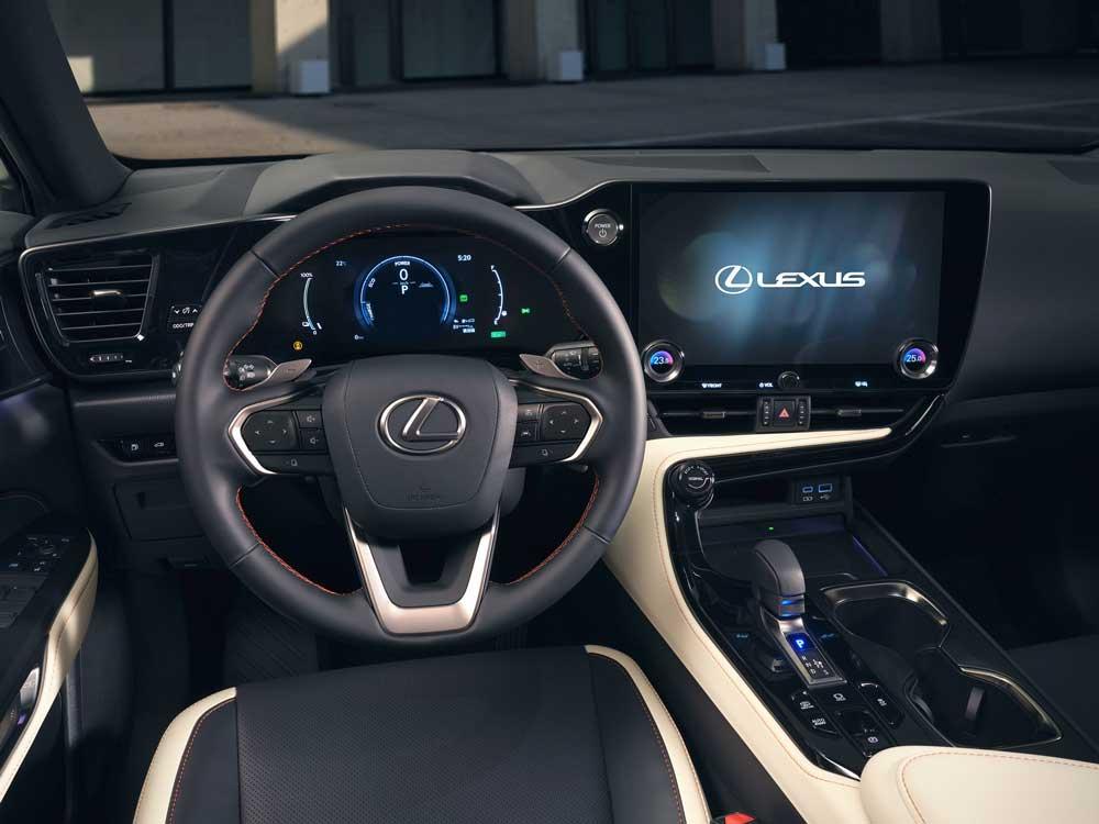 Yeni-Lexus-NX-Kabin-01
