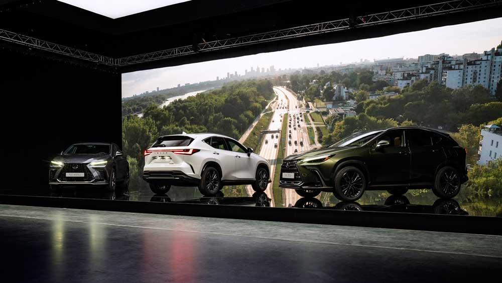 Yeni-Lexus-NX-Premiere-01