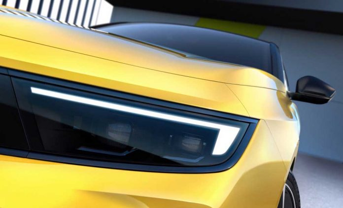 Yeni-Opel-Astra-01