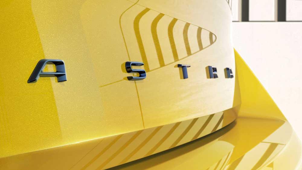 Yeni-Opel-Astra-03