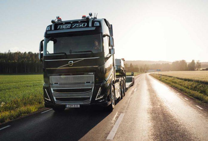 Yeni_Volvo_FH16