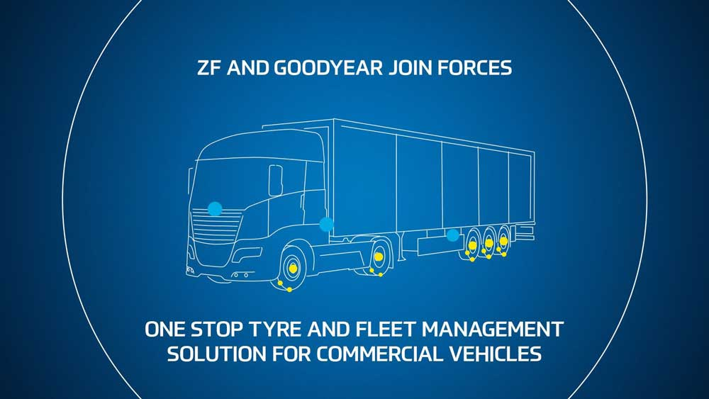 ZF-and-Goodyear-Join-Forces_graphic