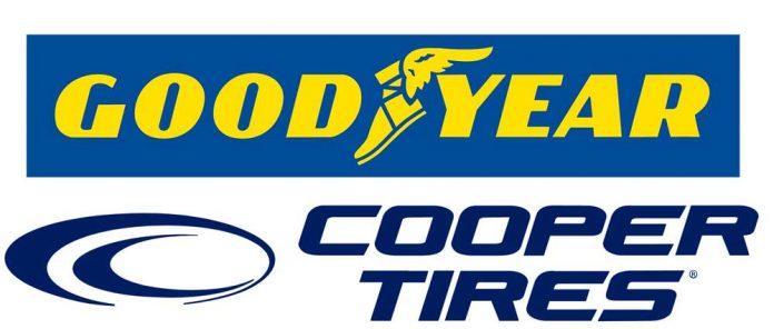 goodyear_cooper