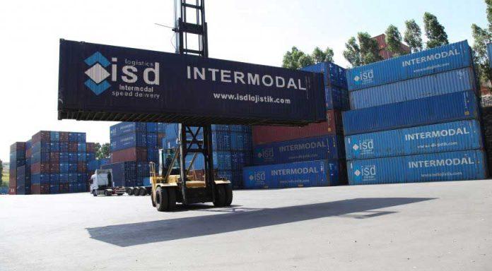 isd_logistics_intermodal001