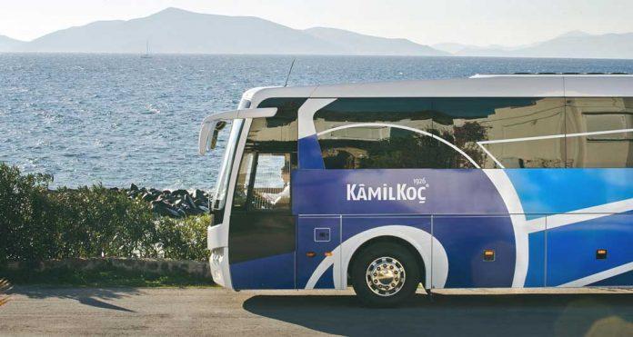 kamil-koc-01