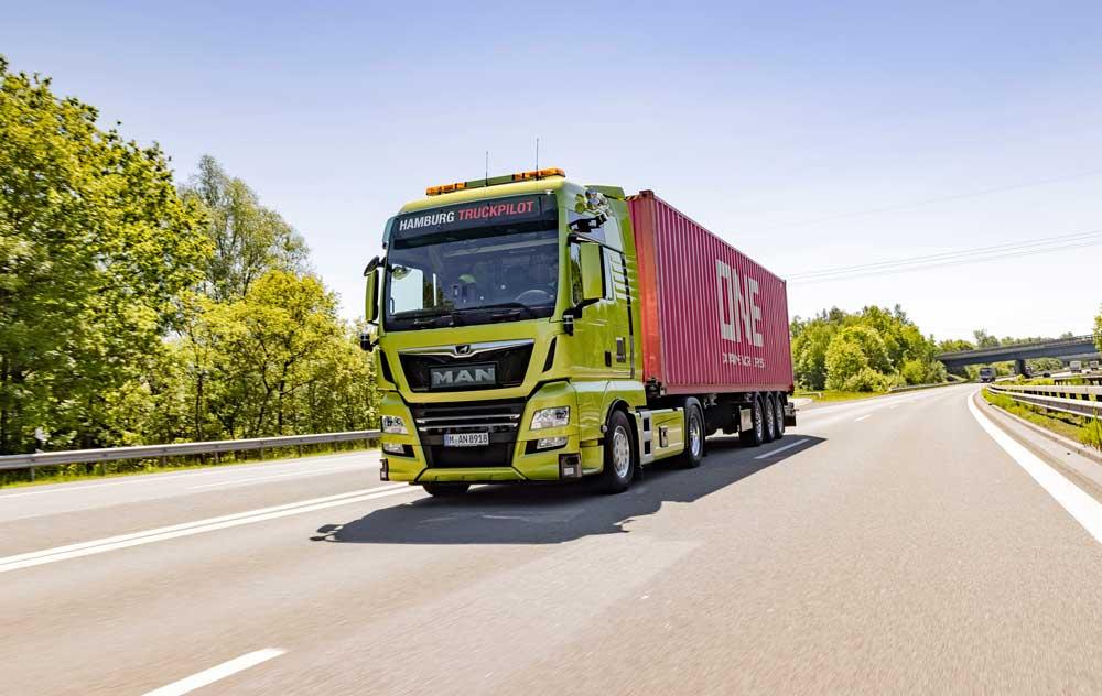 man-truck-eot-hamburg-truck-pilot-3