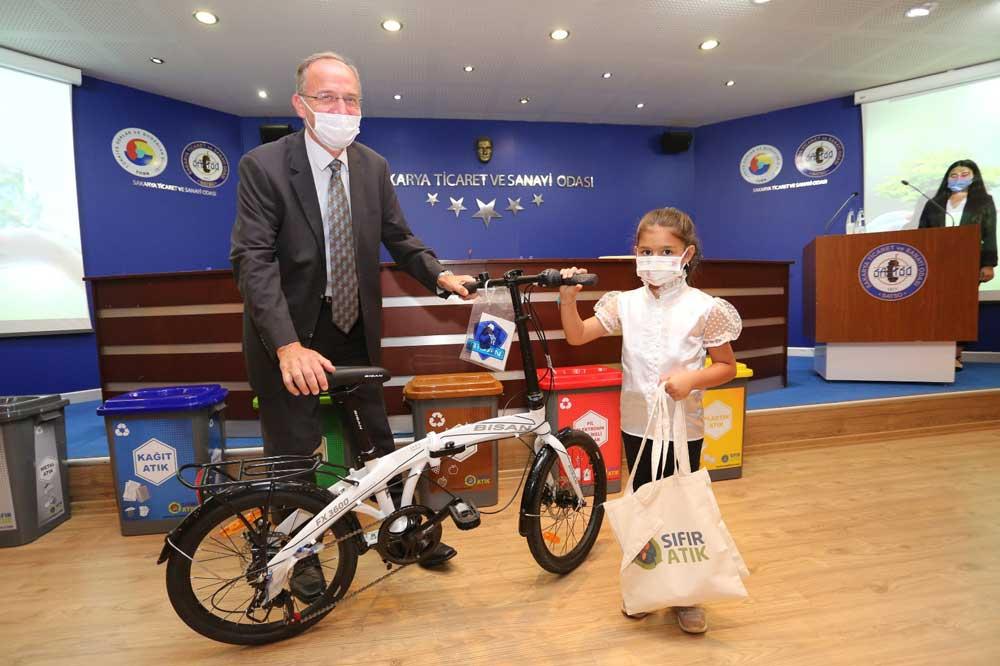 toyota-bisiklet