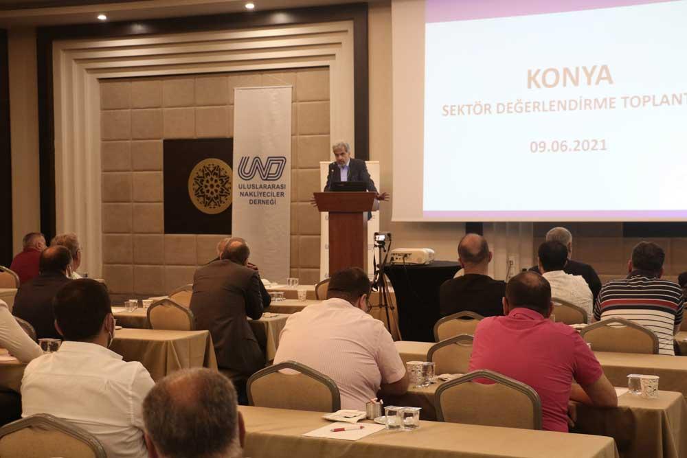 und-Konya-7