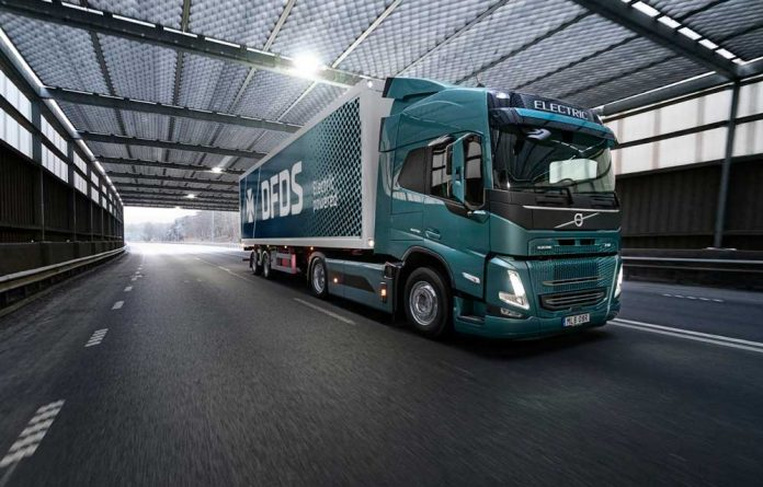 volvo-trucks-and-dfds-cooperate-1