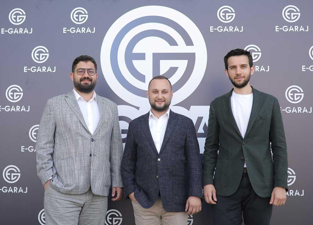 Ahmet-Faruk-Usta-Kutay-Yamaci-Emir-Tuncyurek