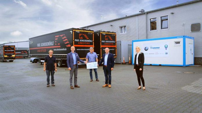 Container_DocStop_Schockemohle_Holdorf