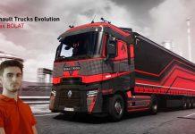 ENES_BOLAT_Renault_Trucks_ETS2_Tasar__m_Yar__s__mas___Go__rsel_2