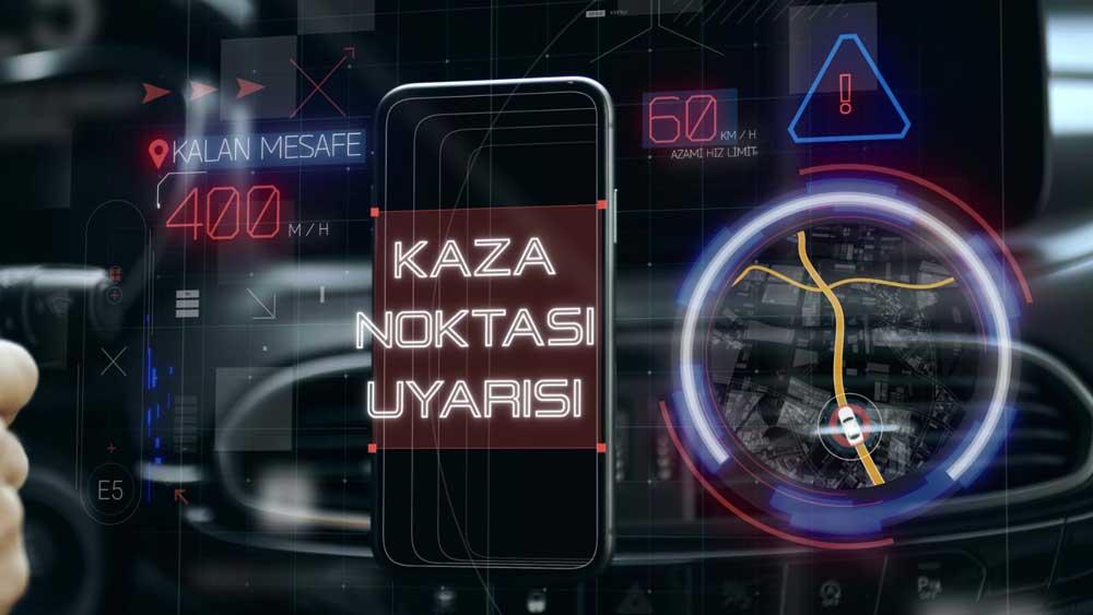 Fiat-Yol-Arkadasim-Connect-2