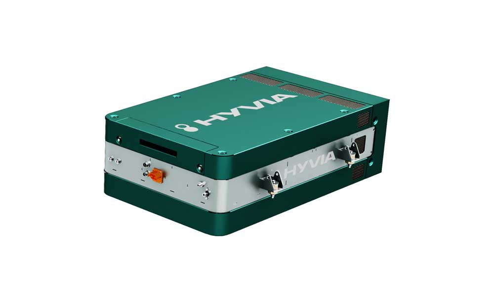 HYVIA---FUEL-CELL