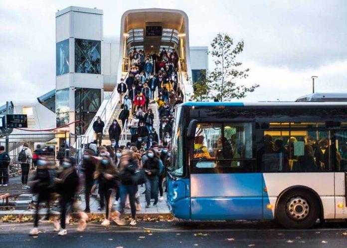 Haguenau_bus(2)_Copyright_Sandra-Boivineau