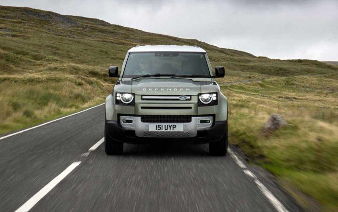 Hidrojen_Yakit_Hucreli_Land_Rover_Defender__2_