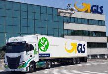 IVECO-S-WAY-LNG_GLS