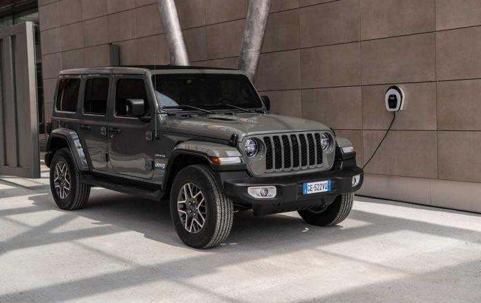 Jeep-Wrangler-Rubicon-4xe-5