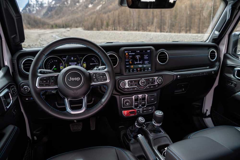 Jeep-Wrangler-Rubicon-4xe-ic