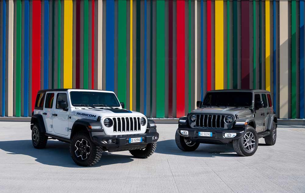 Jeep-Wrangler-Rubicon-4xe