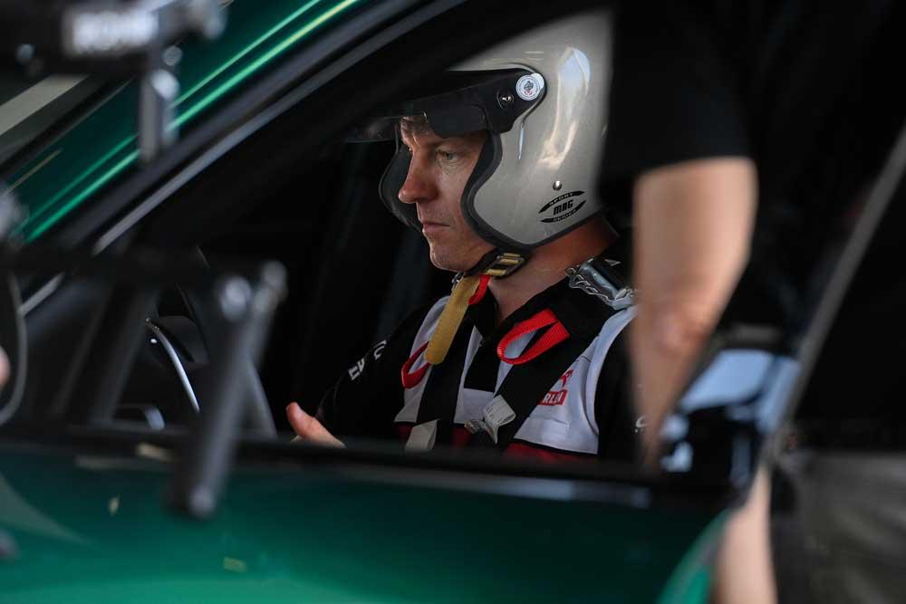 Kimi-Raikkonen--ve-Giulia-GTA-_2