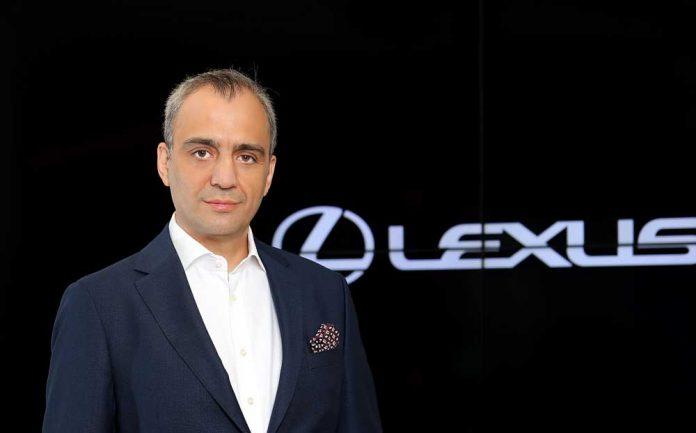 Lexus-TUrkiye-Operasyonlar-Direktoru-Murat-Ertugrul