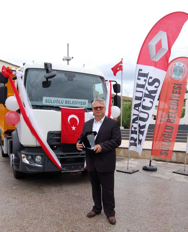 Mehmet_Ormank__ran_Su__log__lu_Belediye_Bas__kan___Go__rsel_2