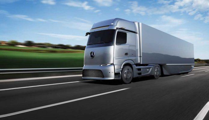 Mercedes-Benz-eActros-LongHaul_01