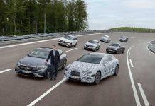 Mercedes-Benz-gelecek-elektrikli-araclar