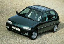 PEUGEOT-106-Roland-Garros_1993-1