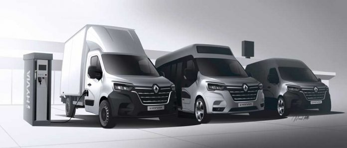 RENAULT-MASTER-CHASSIS-CAB-H2-TECH---RENAULT-MASTER-CITYBUS-H2-TECH---RENAULT-MASTER-VAN-H2-TECH