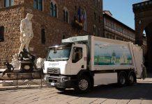 Renault-Trucks-D-Wide-ZE-Florence-02