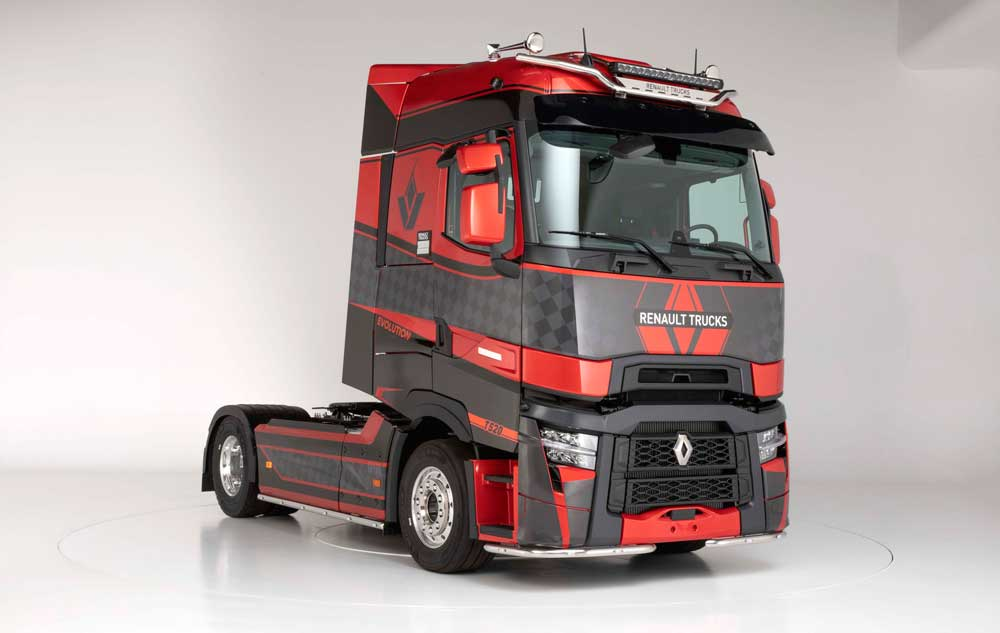 Renault_Trucks_ETS_2_Kazanan_Tasar__m