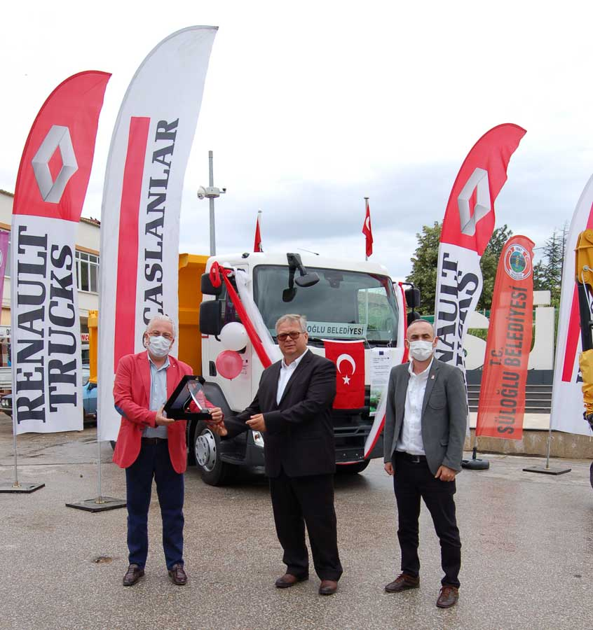 Renault_Trucks_Su__log__lu_Belediyesi_Teslimat_Go__rsel_2