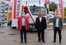 Renault_Trucks_Suloglu_Belediyesi_Teslimat_Go__rsel_1