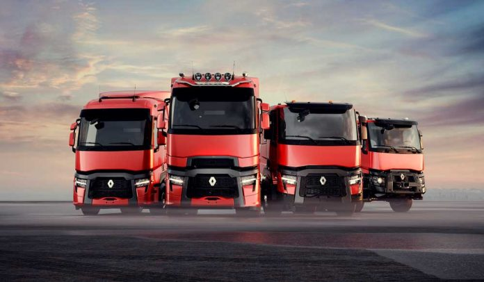 Renault_Trucks_TCK_Serileri_2021