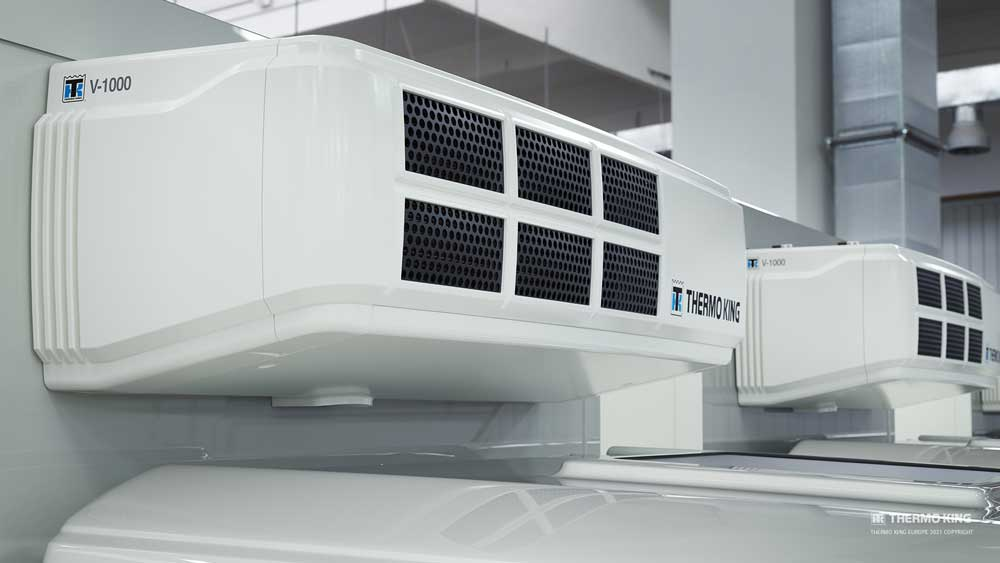 Thermo-King-V-1000_3