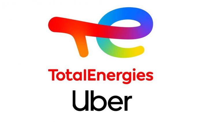 TotalEnergies_uber