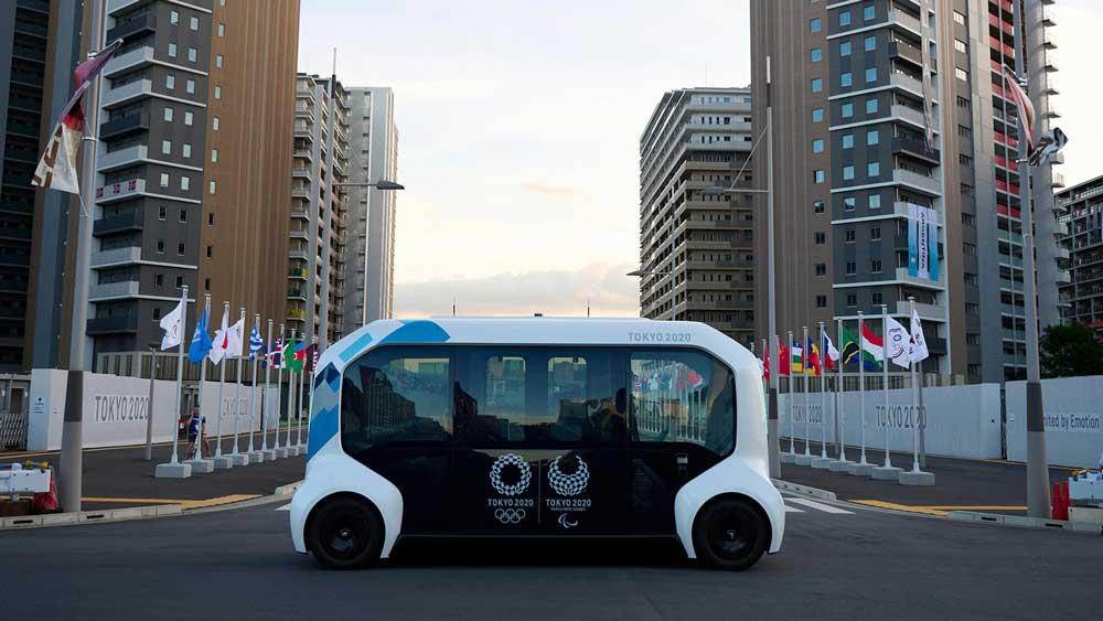 Toyota-Olimpik-Ruhunu-Tokyo-Olimpiyatlari-Tasiyor-(2)