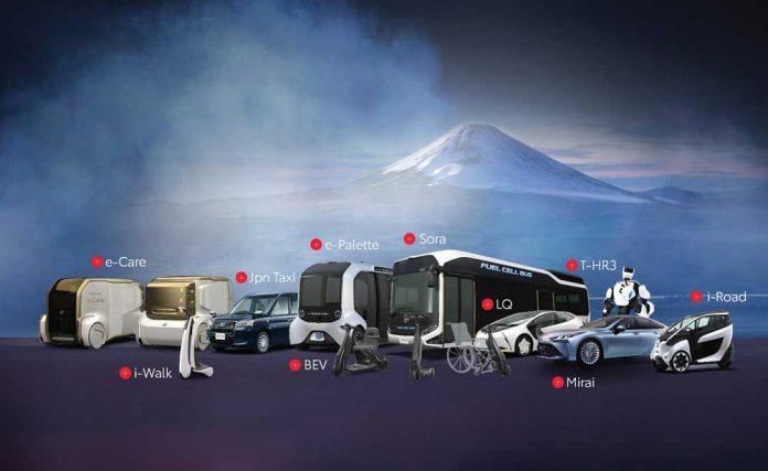 Toyota-Olimpik-Ruhunu-Tokyo-Olimpiyatlari-Tasiyor-(3)