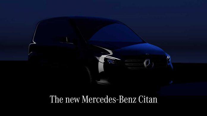 Yeni-Mercedes-Benz-Citan_01