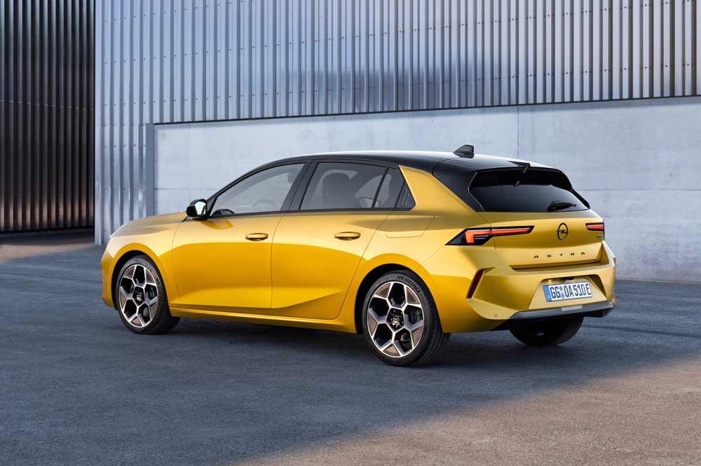 Yeni-Opel-Astra-2